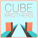 Cube Brothers by Gekko Games