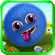 Fluffy Ball Jump by iim mobile