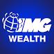 IMG Wealth