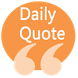 Daily Quotes And Status by Jack's World
