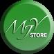 MJY Store by kola.id