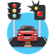 Red Light Cameras & Speed Trap by Leisure Apps LLC