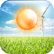 Linpus Weather by Linpus Technologies, Inc.