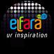 RADIO ELFARA by Mediasobiz