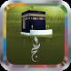 Mohammed MP3 سورة محمد by Holy Islamic Apps