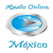 Radio Online Mexico by My Franquicia