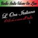 L´Ora Italiana by Nobex Radio