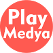 Play Medya MSJ by Play Medya