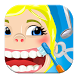 Dental Surgery by R27Games