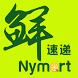 NYMart by Mobile App Magento Company