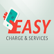 Easy Charge & Services by smaris.net.sa