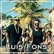 Luis Fonsi - Despacito by Sound Musica Studio