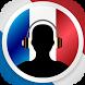 تعلم الفرنسية بالصوت 2016 by IKFAW