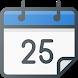 Date Status Bar