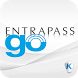 Entrapass Go Tblt (Deprecated) by Tyco Security Products - Kantech