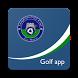 Ardglass Golf Club by Whole In One Golf