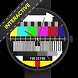 Interactive TV Watch Face by Watch UP! Development
