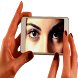 Autoestima Positiva by Elizabeth Ocaña Apps