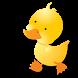 Sonidos de animales by Galicia Apps