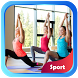 Home Workouts For Women by 36Game Inc