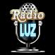 Radio Luz by INOVANEX