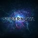 Supernova by Latvijas Televizija