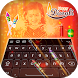 Diwali Photo Keyboard by Photo Video Art Editor