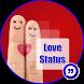 Love Status : लव स्टेटस by StatusBuddy