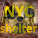 Fallout Shelters in New York by Andr0King