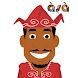 Yoruba101 by Genii Games