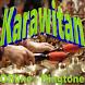 Karawitan Gending Jawa (Mp3 Offline + Ringtone) by Hiburan Rakyat