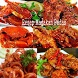 Recipes Spicy by femilyadroid