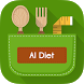 Anti Inflammatory Diet by Pocket Ready Apps