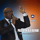 Pastor Kola Akinbi (Thorp) by LifeWay Media Ltd