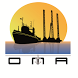 OMA Group by PC Futures Ltd
