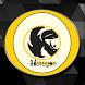 Team Chip Taekwondo Centers by BeeCR8V