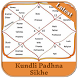 Kundli Padhna Sikhe by Have You Tried This