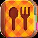 Food Junction Recipe by App Salad