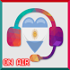 Radio For Mitre Buenos Aires AM by Radio Stations AM FM Musica Online AVERILIAPPS