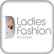 Ladies Fashion Boutique by www.becreative.com.bo