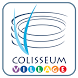 Colisseum - My iClub by ByteWare s.r.l. - mobile division -