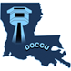DOCCU@HOME by Computer Marketing Corporation