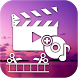 Audio / Video Mix,Video Cutter by CodeEdifice
