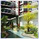 Small Home Landscape Design Models