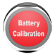 Battery Calibration by dev mishra