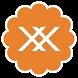 Devoxx Huntly by Devoxx