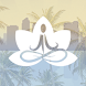 Buddhism & Meditation SanDiego by MINDBODY Branded Apps