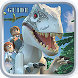 Guide for Lego Jurassic World by Glang Studio