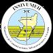 INSIVUMEH by INSIVUMEH