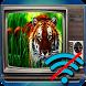 Free TV Offline Prank by KCDeveloper